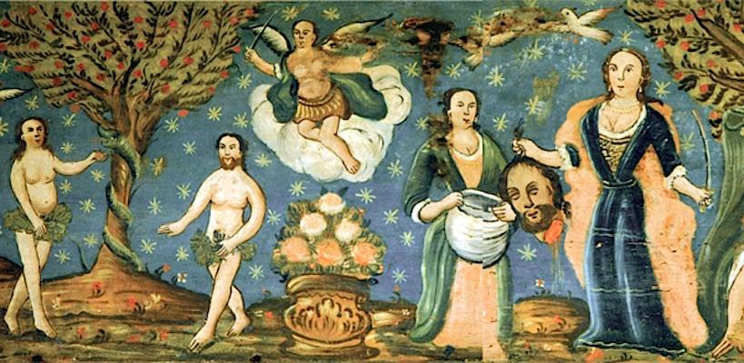 Kunstgalerie der Franziskanischen Kunst