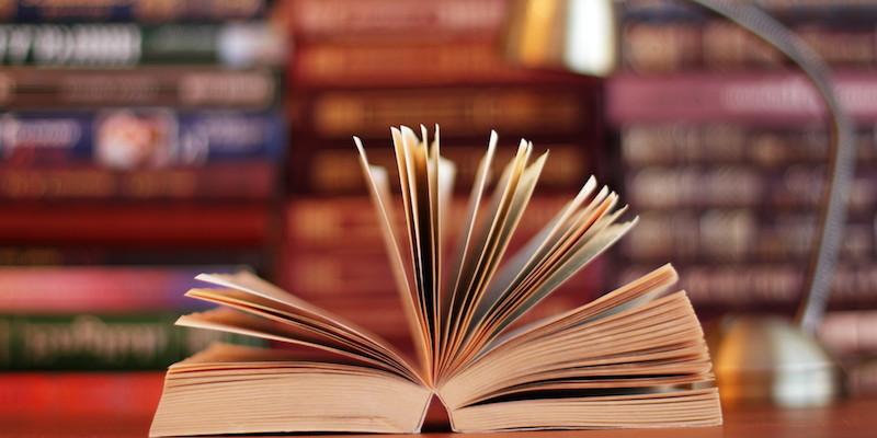 Samarcanda Libri & Caffè