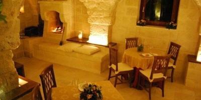 Puglia 7-Day Wine, Spa and Golf Tour