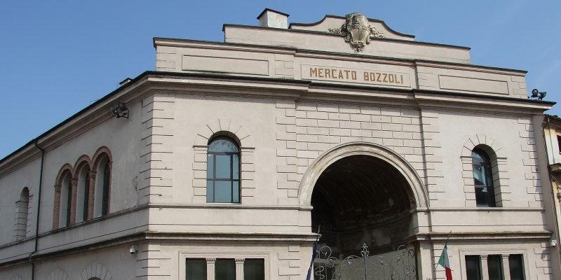 National archeologic museum