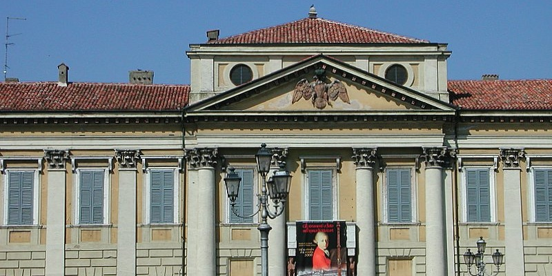 Palace of Arco Museum