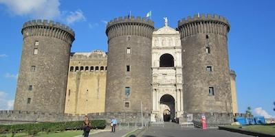 Attractions à voir absolument en Naples