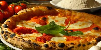 Naples: 3-Hour Be a Pizzaiuolo for a Day
