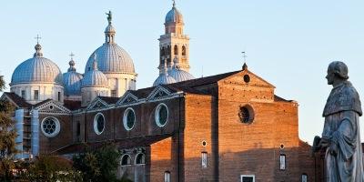 Guide of Padua