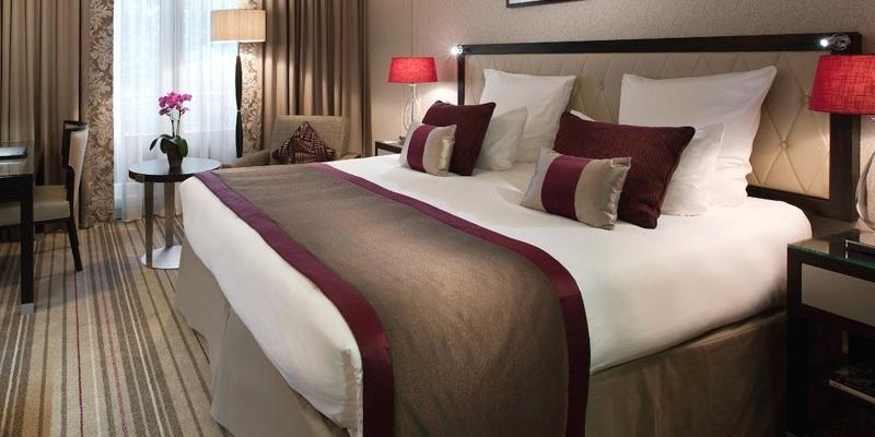 Hotels in Padua