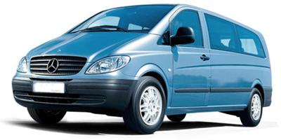 Sicily Airports-Palermo City Center Private Transfers