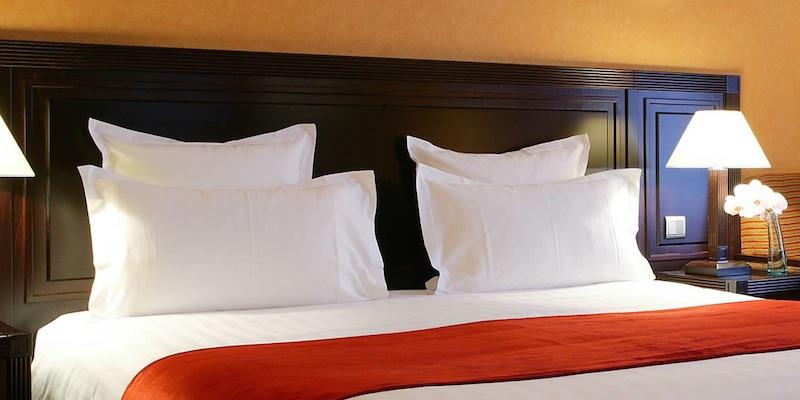 Hotels in Perugia