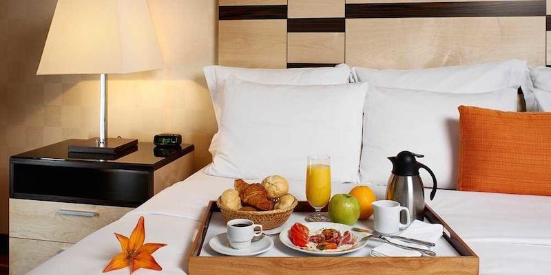 Hotels in Piacenza