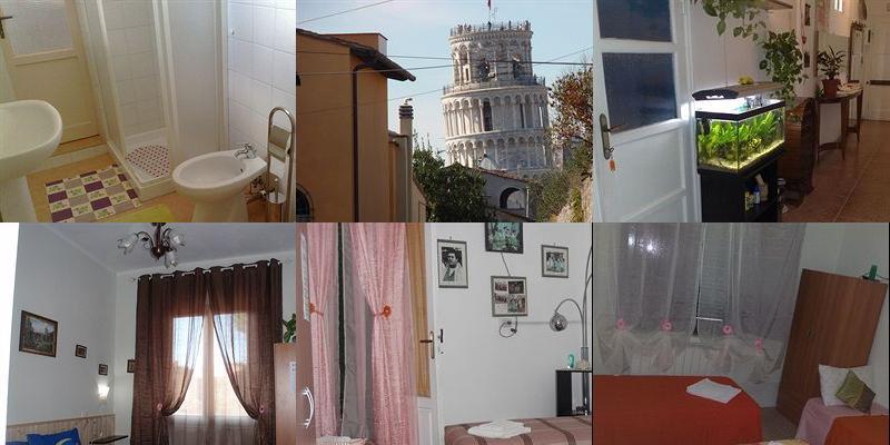 A Casa Doina Tower