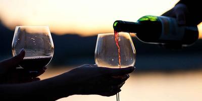 Montalcino, Pienza & Montepulciano Wine Tour from Pisa