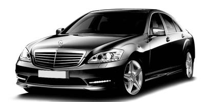 Pisa Airport 1-Way Private Transfer to/from Siena
