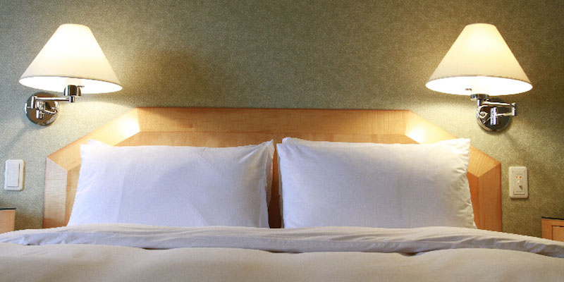 Hotel Invictus