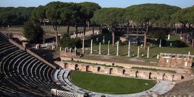 Trips near Rome