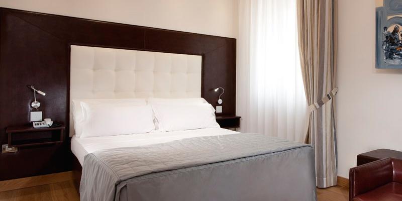 Hotels in Verona