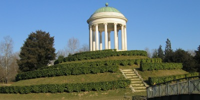 Must see attractions in Vicenza