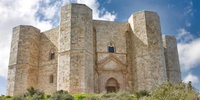 Guida di Castel del Monte