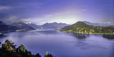 Guida di Lago Maggiore